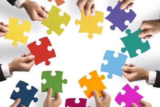unternhemensberatung, business automation, online marketing system