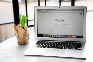verkaufsstarke webseiten, google indexierung, suchmaschinenoptimierung, seo, webshops, online marketing