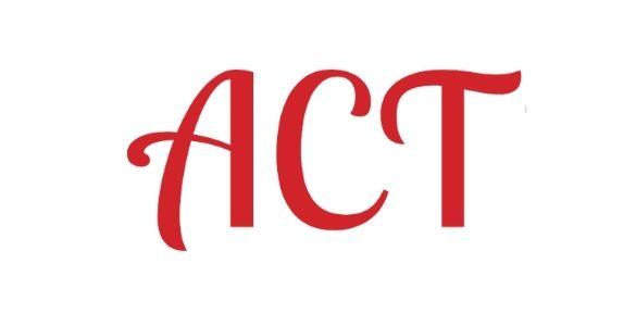 ACT, Referenz EA-Projektentwicklung