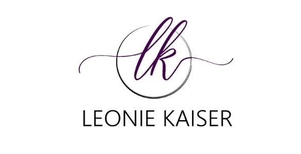 Leonie Kaiser Consulting