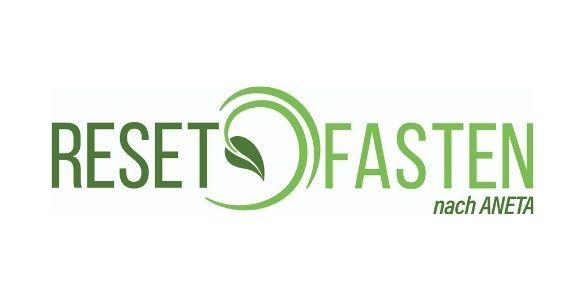 Aneta Reset Fasten, Refernz EA-Projektentwicklung
