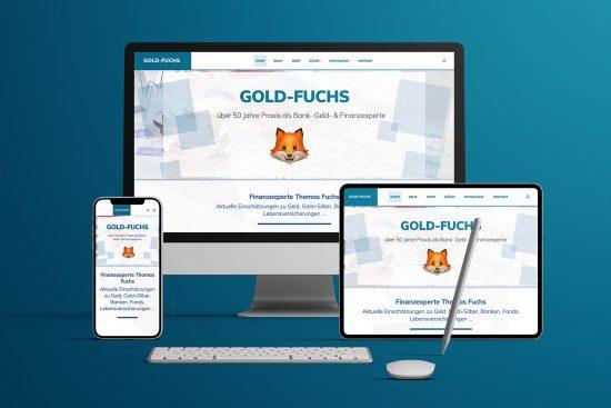 online marketing, ea-projektentwicklung, unternehmen, positionierung